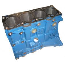 Блок цилиндров  LADA 21083 1500 см3 8V № 80025248