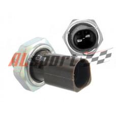 Датчик давления масла VAG mot.1,9TDI /0,55-0,85bar, M10x1mm