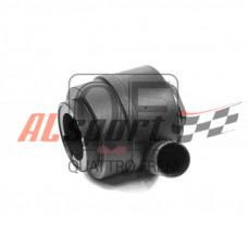 Клапан системы вентиляции картерных газов QF47A00056