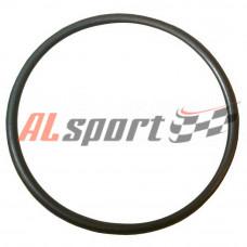 Кольцо уплотнительное заглушки водяного флянца / AUDI,VW,SEAT (50X3.15mm)