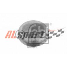 Заглушка головки блока VAG 24mm универсальная Audi, VW