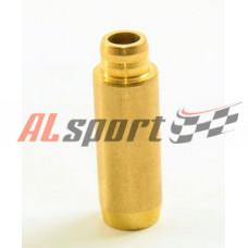 Втулка клапана направляющая VAG 6.0х12,0.6х40.8 (двиг. 1,6)