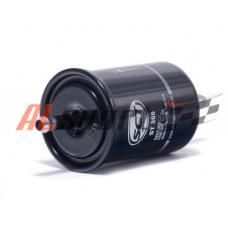 Фильтр топливный VW Polo RENAULT Logan/Sandero/LADA L Caddy OPEL VecA/B/AstF/OmA