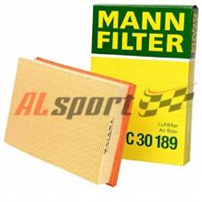 Фильтр воздушный Volvo S60 00- S80 98-, V70 II 00- , XC70 Cross Country 00-