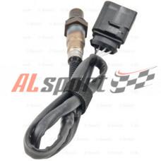 Датчик кислорода (Лямда-зонд) Audi A4, VW Passat 1.8T/2.0 Лямбда-зонд vw