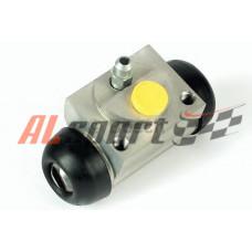 Цилиндр тормозной задний NISSAN Micra III (K12)/Note 06