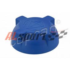 Крышка расширительного бачка LADA 1118-2108-2110 Audi/Volkswagen