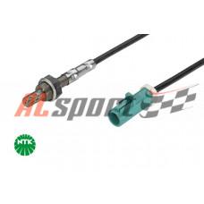 Датчик кислорода (Лямда-зонд) Ford 1053108