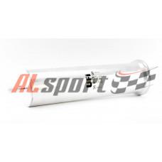 Фильтр топливный BMW  X5 3185100