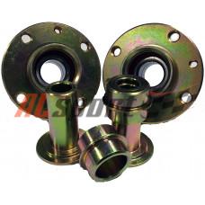 Комплект необслуживаемых ступиц для LADA 2101-07 под диски 2101-2108-2112 гальва