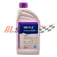 Антифриз концентрат G12+ MEYLE фиолетовый (1,5 л)  014 016 9200
