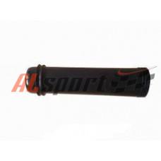 Пыльник заднего амортизатора  Chevrolet Aveo (T200, T250, T255)