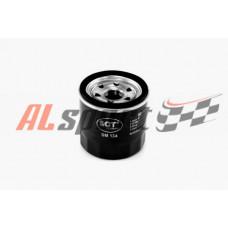 Фильтр масляный Nissan  X-TRAIL/SENTRA/QASHQAI/JUKE/NOTE/MAZD