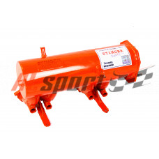 Ресивер Спорт LADA 2101  8 V