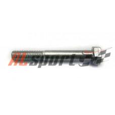 Болт М10х1.25х 75 стойки стабилизатора