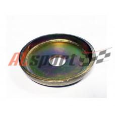 Шайба клапанной крышки LADA 2108 -2190 8V