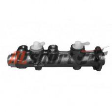 Главный тормозной цилиндр LADA 2101-2107 ATE