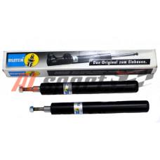 Амортизатор передней подвески LADA 2110 BILSTEIN (Масло)Амортизатор передней под