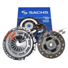 Комплект сцепления LADA 2112 Sachs