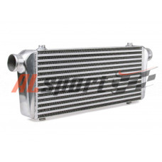 Интеркуллер универсальный 450 Х 230 Х 65 вход / выход D 63 мм