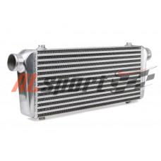 Интеркуллер универсальный 550 Х 230 Х 65 вход / выход D 63 мм