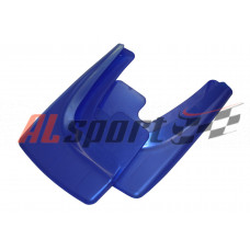 Брызговик  универсальный 03 синий -50 +50