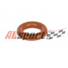 Кольцо уплотнительное рампы форсунок LADA VAG BOSCH 6002ER1003