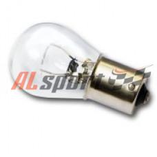 Лампа P21/21W  12V  LYNX 1 шт. картон