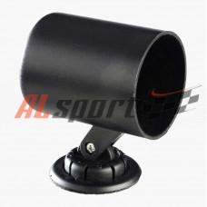 Подиум на 1 прибор чашка черный  52 мм