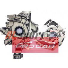 Насос масляный LADA 2112 ProCar увеличенной производительности