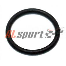 Кольцо маслоприемника уплотнительное LADA 2108-2190