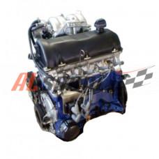 Двигатель ВАЗ-21067 (1,6л 8 клапанов инжектор 74л.с.)