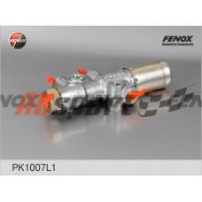 Регулятор тормозов LADA 1111 Fenox алюминий