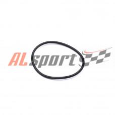 Кольцо уплотнительное круглого сечения BMW 31511213527