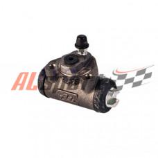Цилиндр тормозной задний LADA 2101-2107-1118-2190
