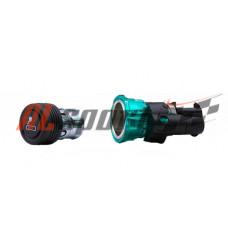 Прикуриватель LADA 2110-2123 21.5 mm