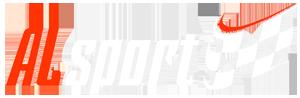 Тюнинг магазин ALSport - тюнинг запчасти для ВАЗ и иномарок.