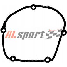 Прокладка пер.крышки двигателя Audi, SEAT, Skoda 1.8-2.0TFSI 04-13