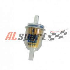 Фильтр топливный LADA карбюратор /BMW/FIAT/SAAB/FORD