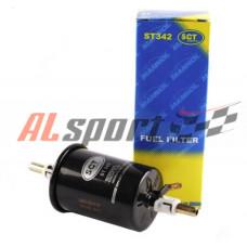 Фильтр топливный LADA под штуцер 1118.2110.2190.2121.2123