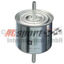 Фильтр топливный Ford Escort 1.3-1.8/1.4i-1.8i 90/Fiesta 1.3i 89