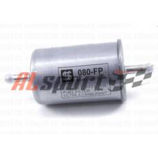 Топливный фильтр Fiat, Opel, Lancia, Alfa Romeo, Daewoo, Seat, Skoda