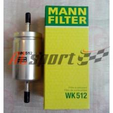 Фильтр топливный OPEL VecA/B/AstF/OmA VW Polo Caddy  OPEL VecA/B/AstF/OmA VW Pol