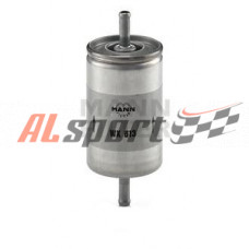 Фильтр топливный VW Polo Caddy OPEL VecA/B/AstF/OmA