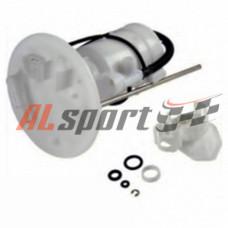 Фильтр топливный в баке Mitsubishi Lancer 2007-2011
