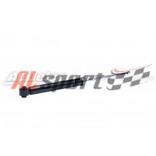 Амортизатор задний Chevrolet Aveo (T200, T250, T255)