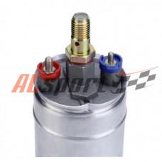 Насос топливный электрический ВЫносной 300 л/ч, Ferrari, Porsche