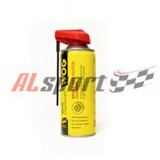 Очиститель тормозных механизмов WOG 0,5 литра