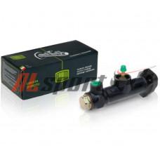Главный цилиндр сцепления LADA 2101 Trialli