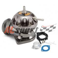 Клапан избыточного давления Blow off valve GREDDY STYLE